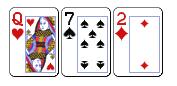 f:id:pokerstudie:20170801100120p:plain