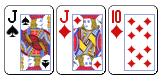 f:id:pokerstudie:20170801100614p:plain