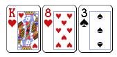 f:id:pokerstudie:20170801101119p:plain