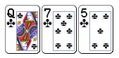 f:id:pokerstudie:20170801101246p:plain