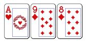 f:id:pokerstudie:20170801101828p:plain