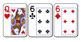 f:id:pokerstudie:20170801102243p:plain