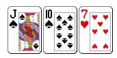 f:id:pokerstudie:20170801102702p:plain