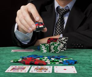 f:id:pokerstudie:20170801114036j:plain