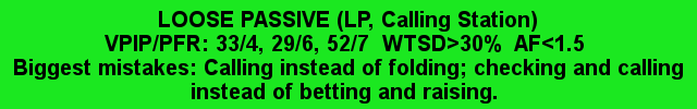 f:id:pokerstudie:20170801142057p:plain