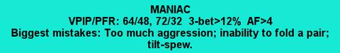 f:id:pokerstudie:20170801152408p:plain