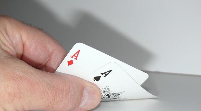 f:id:pokerstudie:20170803135305j:plain