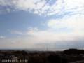 [空]2009/04/02-A