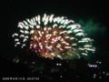 [花火]2009/08/14-F