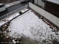 [雪景色]2010/02/15