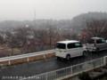 [雪景色]2010/02/28
