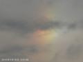 [虹]2010/05/19