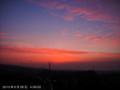 [夜明け前]2010/06/26