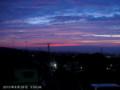 [夜明け前]2010/06/29
