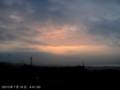 [夜明け前]2010/07/16
