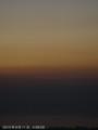 [夜明け前]2010/09/10