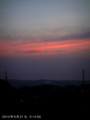 [夜明け前]2010/09/21