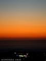 [夜明け前]2010/09/26