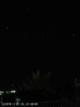 [星]オリオン座