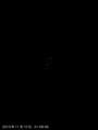 [星]プレアデス