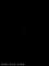 プレアデス