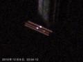 [UFO]2010/12/08