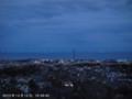 [その他]2010/12/12