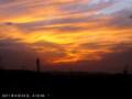 [夜明け前]2011/06/24