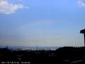 [虹]2011/07/10