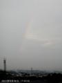 [虹]2011/08/26