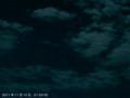 [オリオン座]2011/11/10
