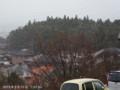 [雪景色]2012/03/10