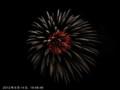 [花火]2012/08/14