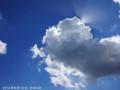 [雲]2012/08/19