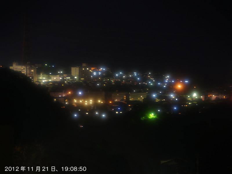 2012/11/21