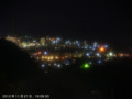 [夜景]2012/11/21