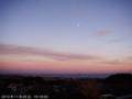 [空]2012/11/25