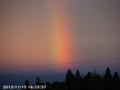 [虹]2013/11/15
