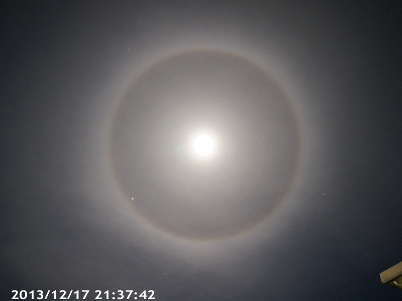 21013/12/17