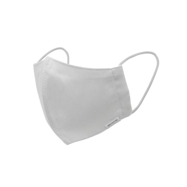 繰り返し洗える布マスクの詳細