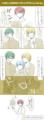 緑黒黄ファンタジー