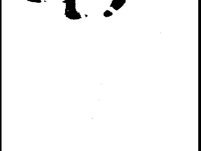 f:id:pokonan:20170220010145p:plain