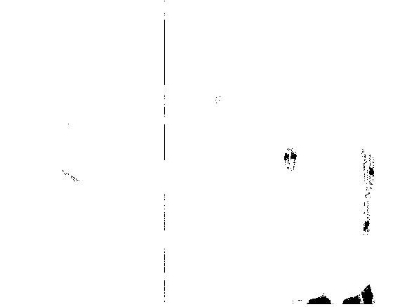 f:id:pokonan:20170823235836p:plain