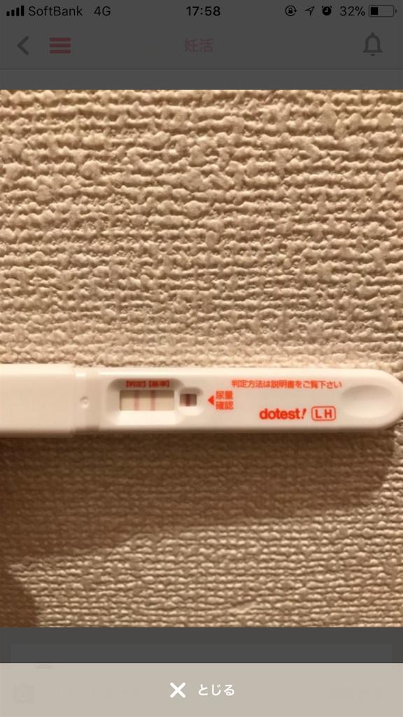 薬 排卵 陽性 タイミング 検査