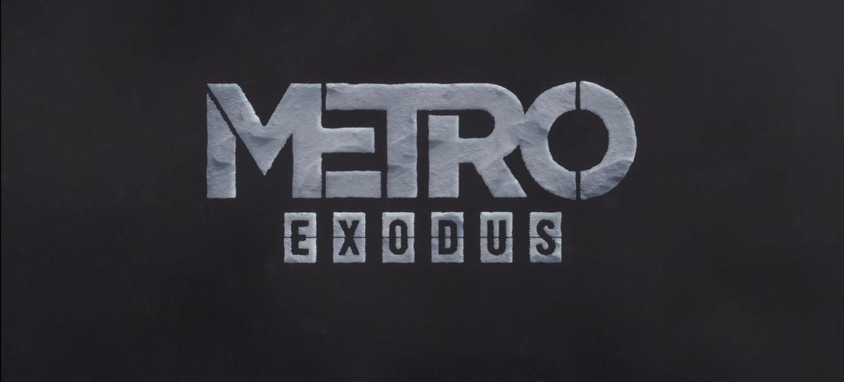 Metroタイトル画像