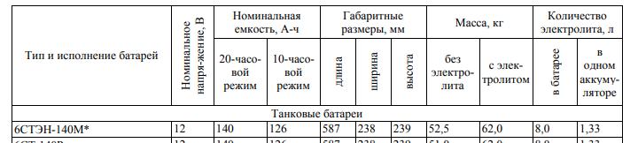 f:id:pokutuna:20200519080023p:plain