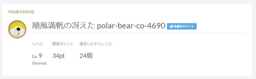 f:id:polar-bear-co-4690:20180220230647p:plain