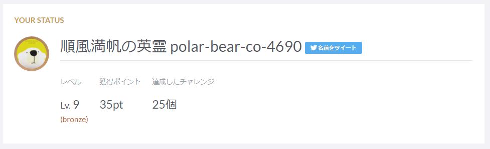 f:id:polar-bear-co-4690:20180222224540p:plain