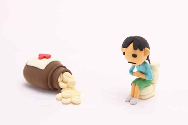 殺菌能力が半端ない!【梅干】で食中毒予防