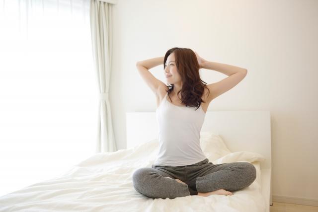 胃に優しい梅干しは食欲増進と消化促進